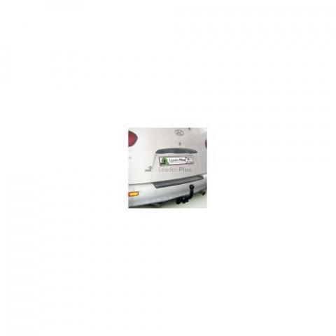 ТСУ для HYUNDAI H1 H1,STAREX (минивен) (2WD, задняя рессорная подвеска) 1998-2004
